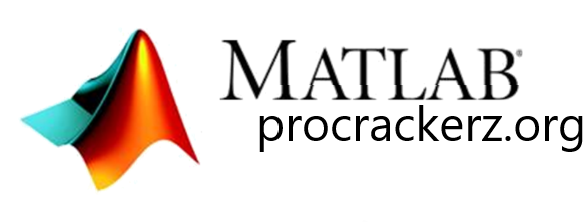 MATLAB R2019a Crack With License Key + Torrent {Mac/Win