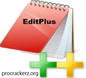 EditPlus