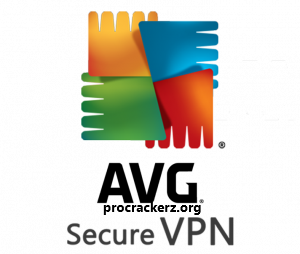 AVG Secure VPN Serial Key