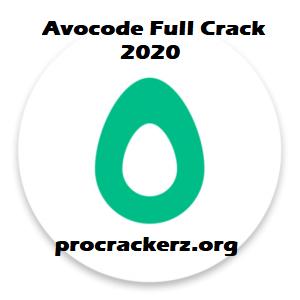 Avocode Crack 2021